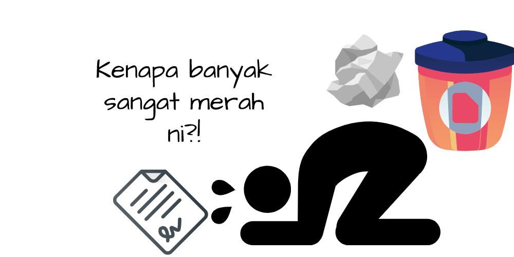 proofreading malaysia